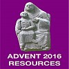 ACTS Advent Material 2016