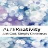 Just God, Simply Christmas