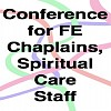 ACTS Conference for FE Chaplains, Spiritual Care Teams and Support Staff