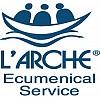 Ecumenical Service for L'Arche
