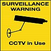 CCTV and Electronic Monitoring - new forms of community justice?
