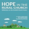 Hope in the Rural Church - Reflections on the Scottish Church Census