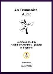 ecumenical_audit_1414074008.jpg