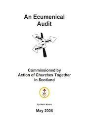 ecumenical audit