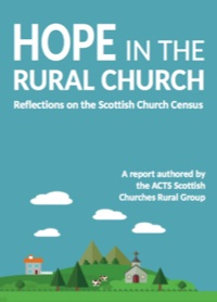 hope in the rural church